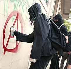 http://www.anarchistbrainwashing.com/images/www.dublinka.com/pics/anarchist.jpg